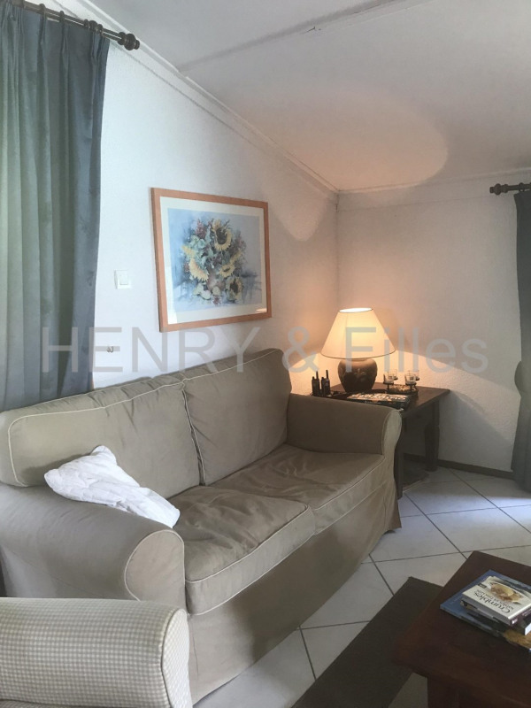 Sale house / villa Samatan 190000€ - Picture 3