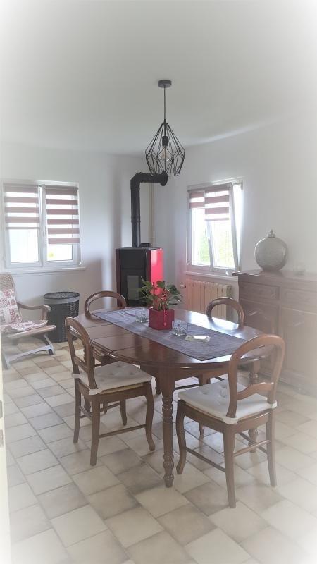 Sale house / villa Marieulles 245000€ - Picture 3