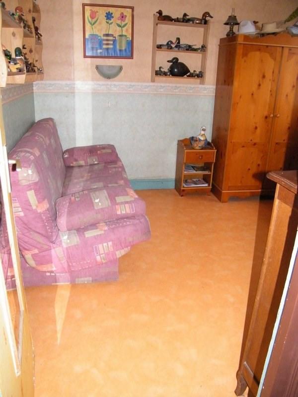 Vente maison / villa Claye souilly 291000€ - Photo 8