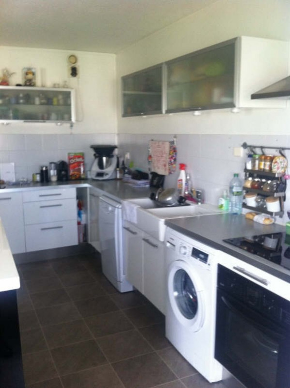 Sale apartment Toulouse 267 500€ - Picture 6