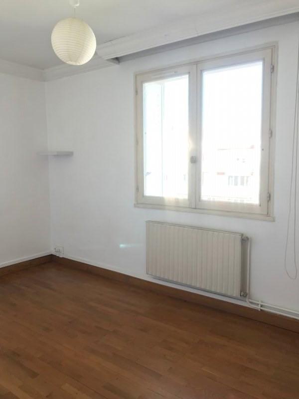 Vente appartement Tassin la demi lune 190000€ - Photo 4