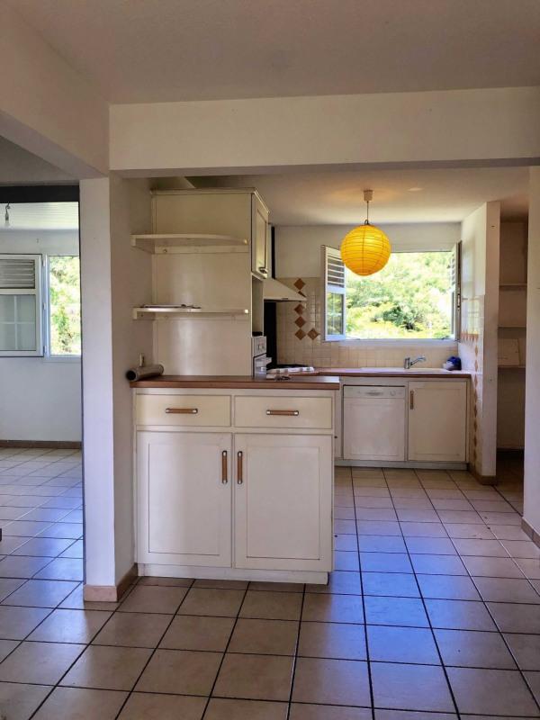 Venta  apartamento Ste luce 178200€ - Fotografía 5