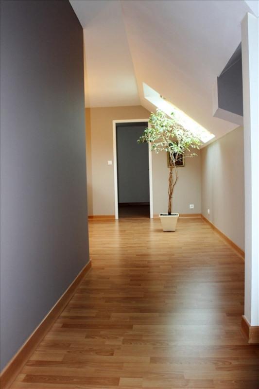 Deluxe sale house / villa Lorient 682500€ - Picture 6