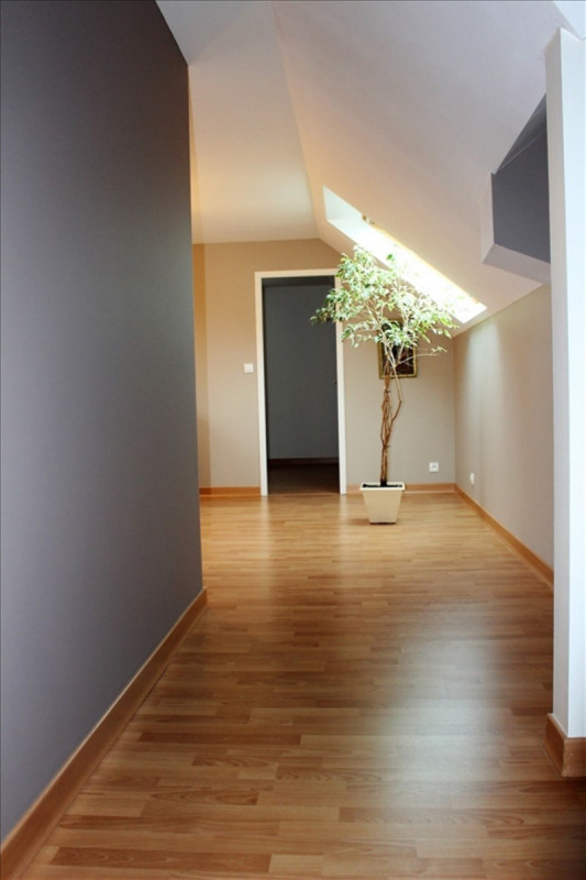 Vente de prestige maison / villa Lorient 682500€ - Photo 6