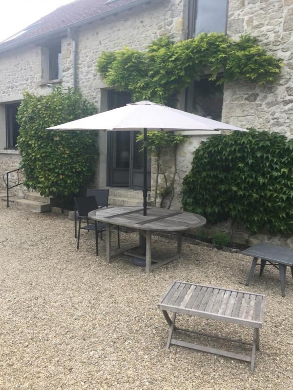 Vente maison / villa Orville 597000€ - Photo 10