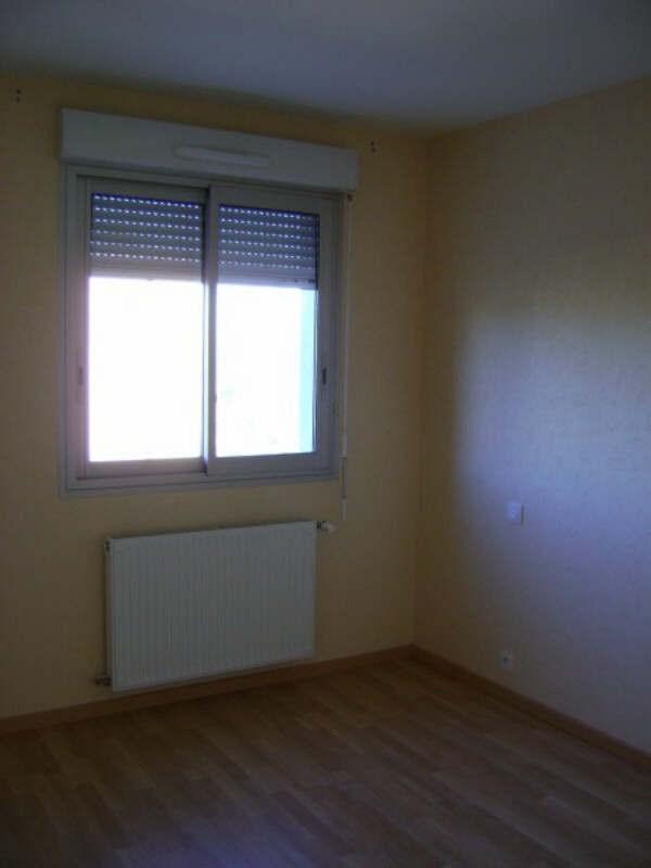 Location appartement Rodez 384€ CC - Photo 8