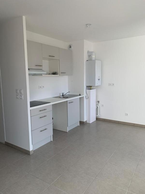 Location appartement Jassans riottier 555€ CC - Photo 3