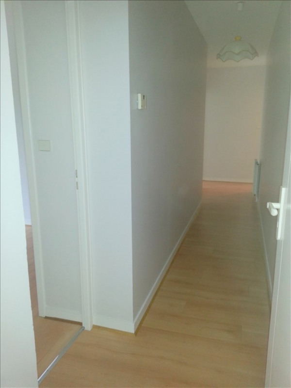 Location appartement La rochelle 850€ CC - Photo 10