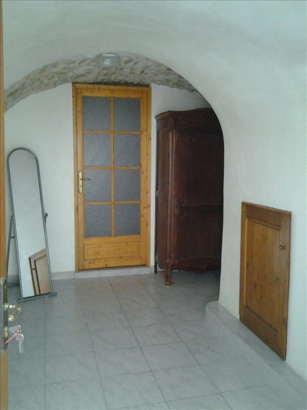 Location maison / villa Livron sur drome 459€ CC - Photo 6