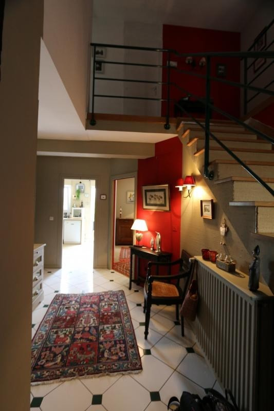 Vente maison / villa Vendome 285 000€ - Photo 2