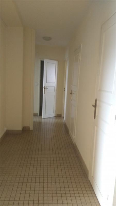 Rental apartment Toulouse 753€ CC - Picture 5