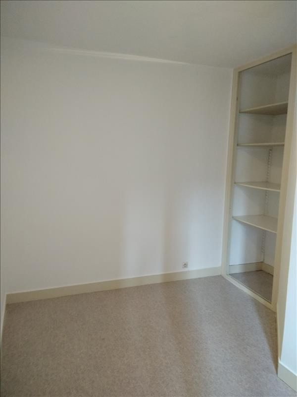 Rental apartment Vendome 430€ CC - Picture 6