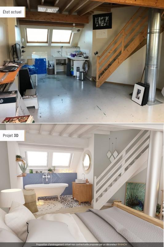 Vente de prestige maison / villa Rambouillet 790000€ - Photo 12