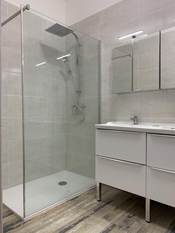 Rental apartment Bordeaux 1230€ CC - Picture 4