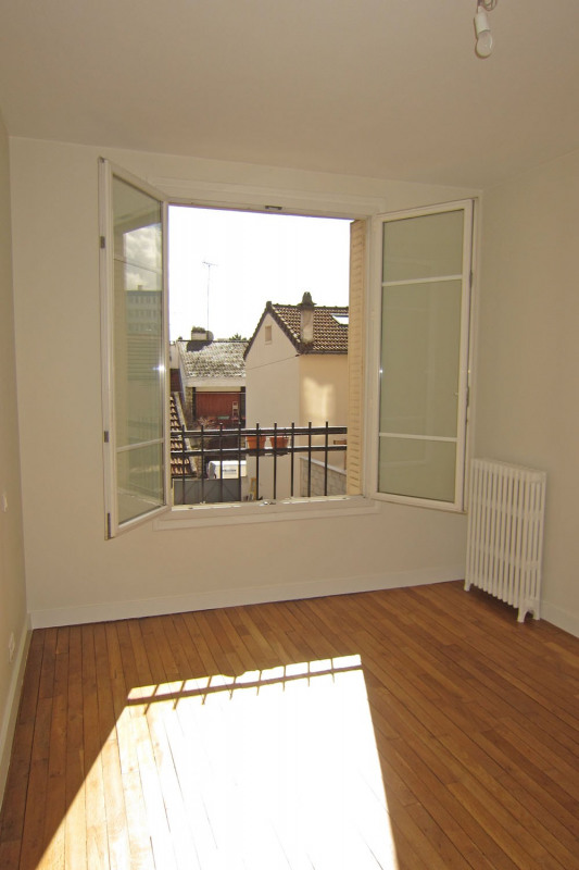 Location appartement Arcueil 855€ CC - Photo 7