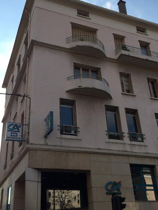 Vente bureau Valence 225000€ - Photo 3