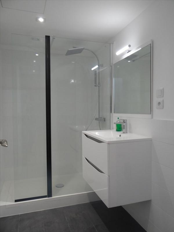 Sale apartment Bordeaux 397000€ - Picture 3