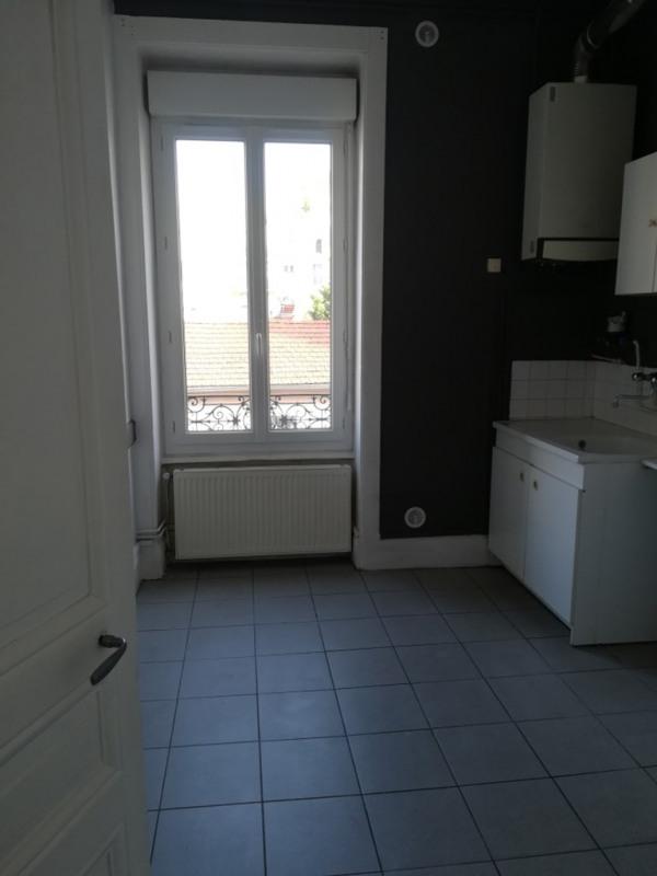 Location appartement Lyon 3ème 485€ CC - Photo 6