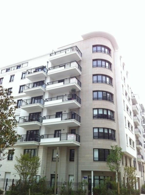 Alquiler  apartamento Suresnes 1810€ CC - Fotografía 3