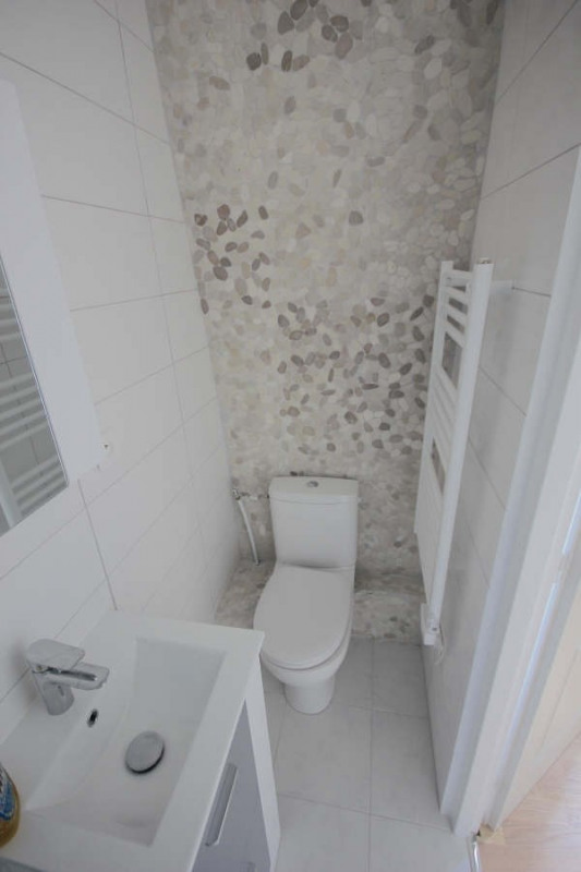 Sale apartment Villers sur mer 179 500€ - Picture 10