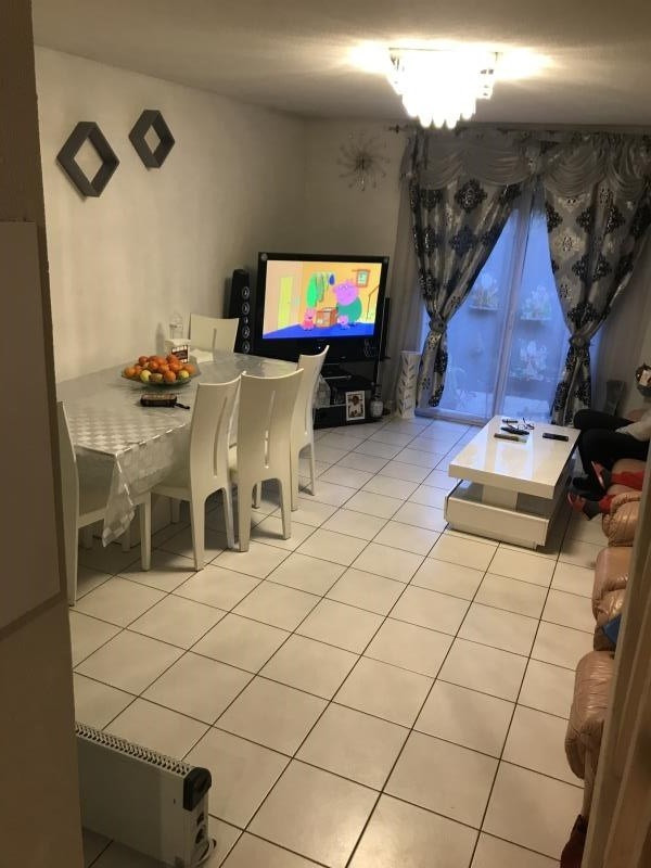 Vente appartement Bruges 294 000€ - Photo 2