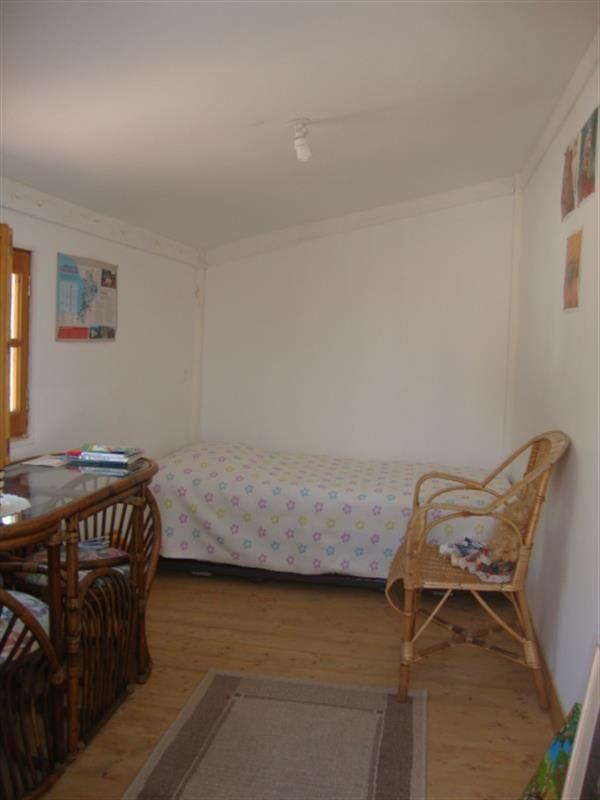 Sale apartment Saint-jean-d'angély 41400€ - Picture 7