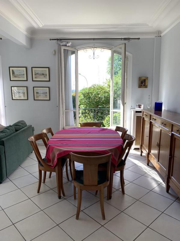 Venta  casa Nogent-sur-marne 1225000€ - Fotografía 11
