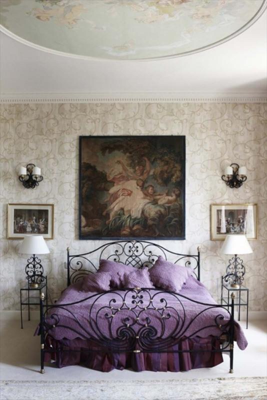 Revenda residencial de prestígio casa Montesquieu volvestre 1170000€ - Fotografia 10