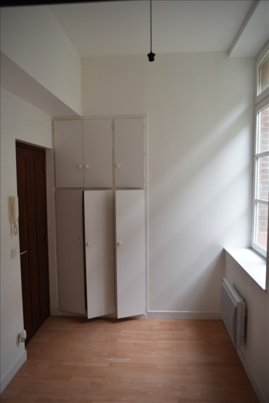 Sale apartment Honfleur 236 300€ - Picture 6