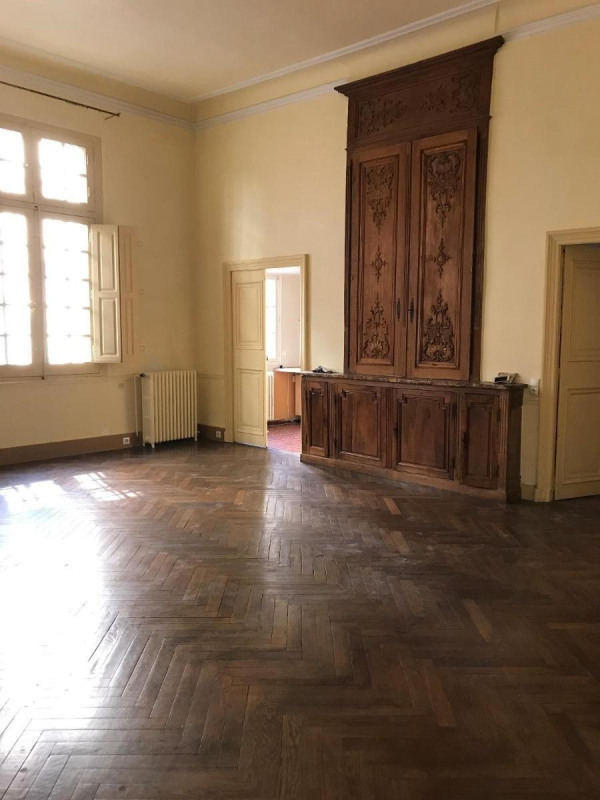 Location appartement Aix en provence 3 398€ CC - Photo 1