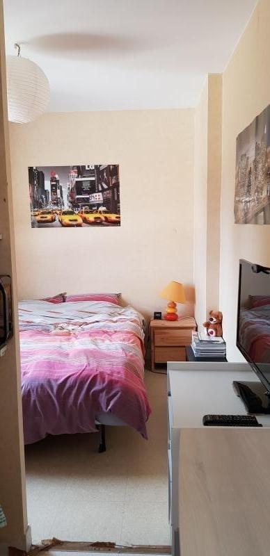 Vente appartement Evreux 67000€ - Photo 4