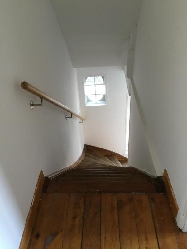 Vente maison / villa Arras 140000€ - Photo 3