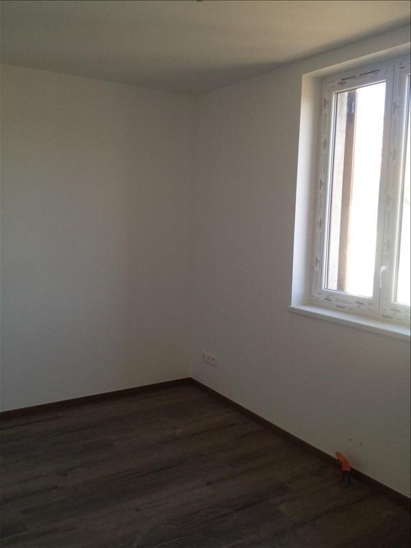 Affitto appartamento Ostwald 775€ CC - Fotografia 7