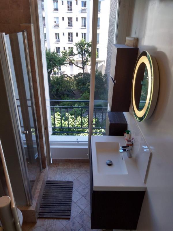 Vente appartement Saint-mandé 1450000€ - Photo 10