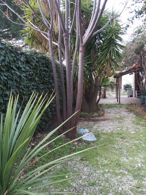 Vente maison / villa Hyeres 550000€ - Photo 2