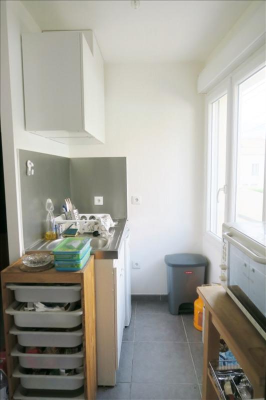 Location appartement Ste genevieve des bois 550€ CC - Photo 3