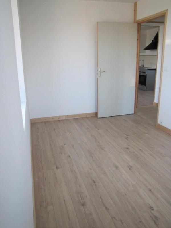 Venta  casa Villers bocage 156500€ - Fotografía 7