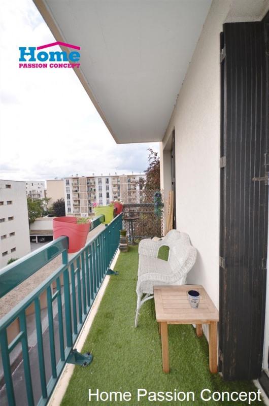 Vente appartement Rueil malmaison 345000€ - Photo 8