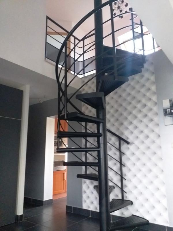 Sale house / villa Prox fléchin 256000€ - Picture 3