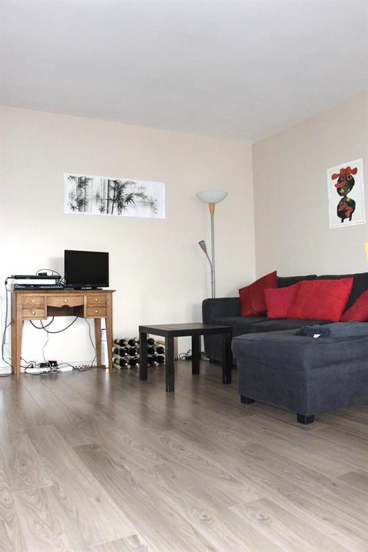 Sale apartment Lille 148 000€ - Picture 3
