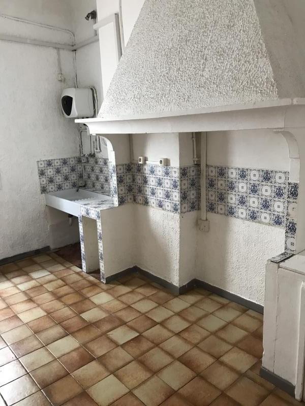 Location appartement Aix en provence 1125€ CC - Photo 4