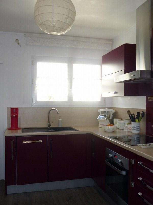 Rental apartment Caen 625€ CC - Picture 3