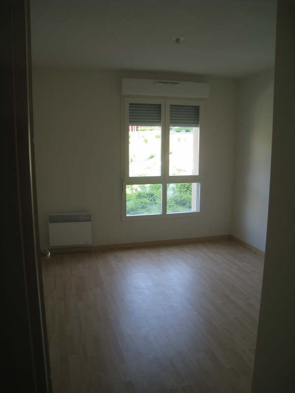 Location appartement Vendome 535€ CC - Photo 5