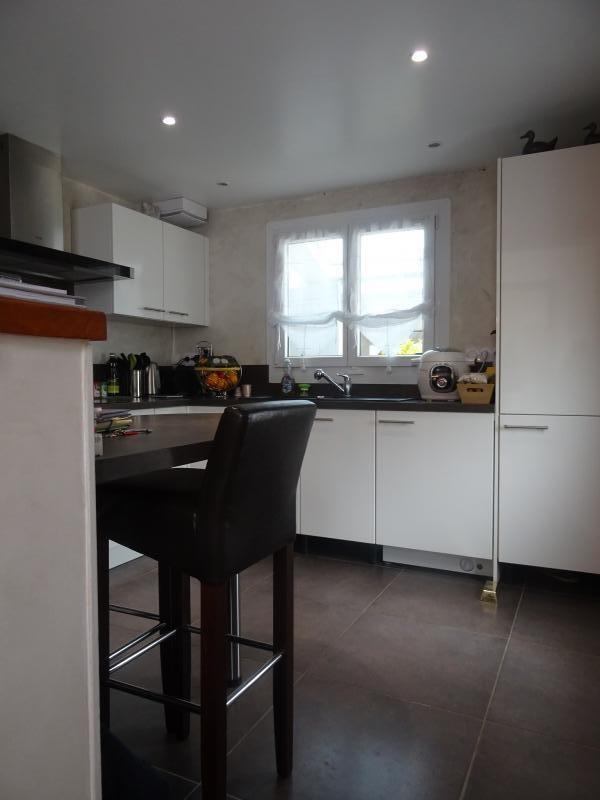 Vente maison / villa Troyes 175000€ - Photo 10