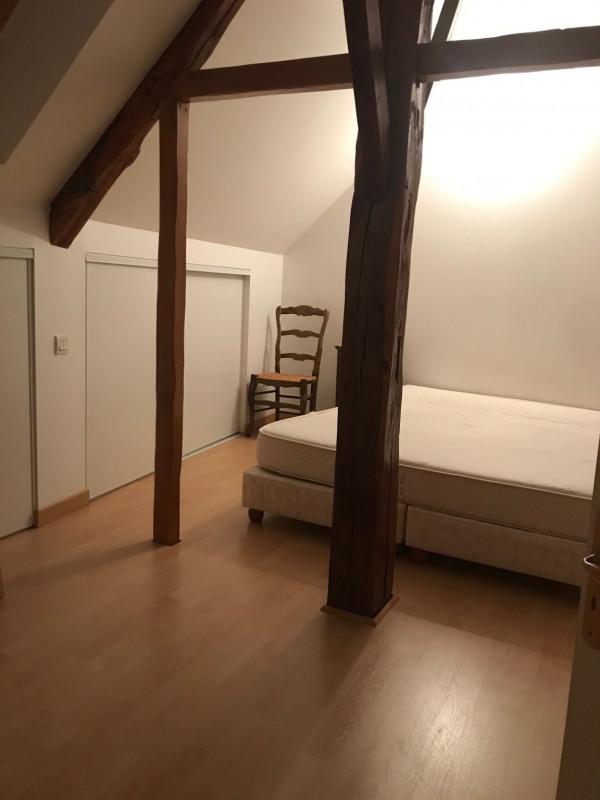 Vente maison / villa Verzy 169600€ - Photo 5