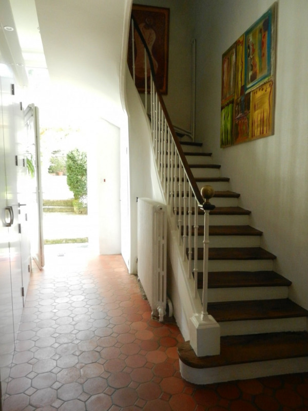 Vente maison / villa Le mans 478 400€ - Photo 5