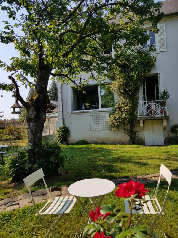 Vente maison / villa Moret-sur-loing 715000€ - Photo 5