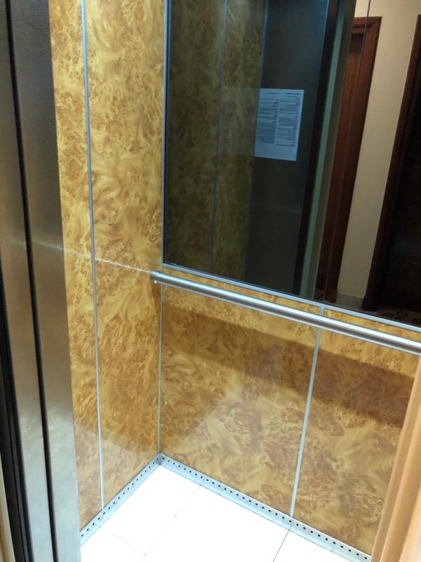 Location appartement Paris 16ème 1700€ CC - Photo 19
