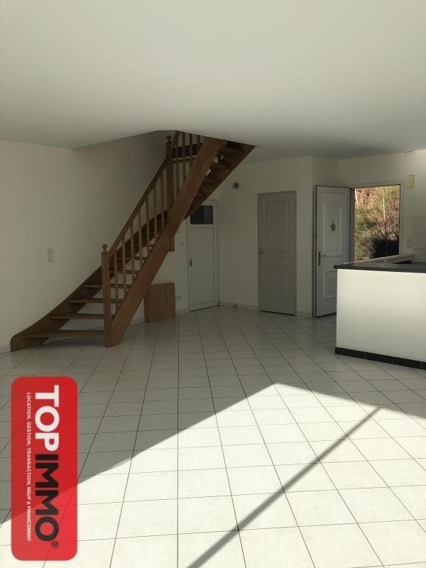 Sale house / villa Epinal 139000€ - Picture 2
