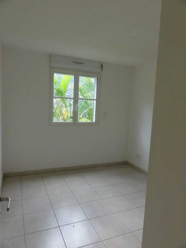 Location appartement Belle pierre 589€ CC - Photo 5